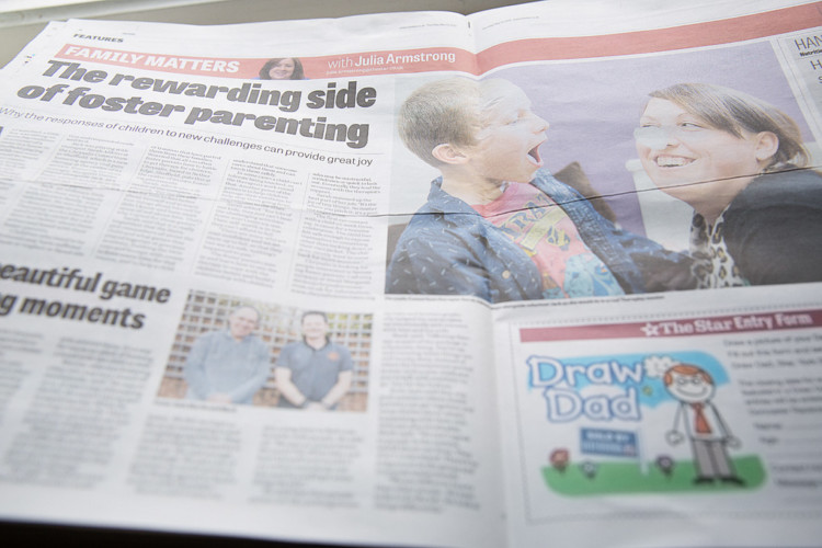 Sheffield Star Images