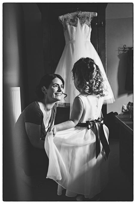 South Yorkshire Documentary Wedding Photographer-002