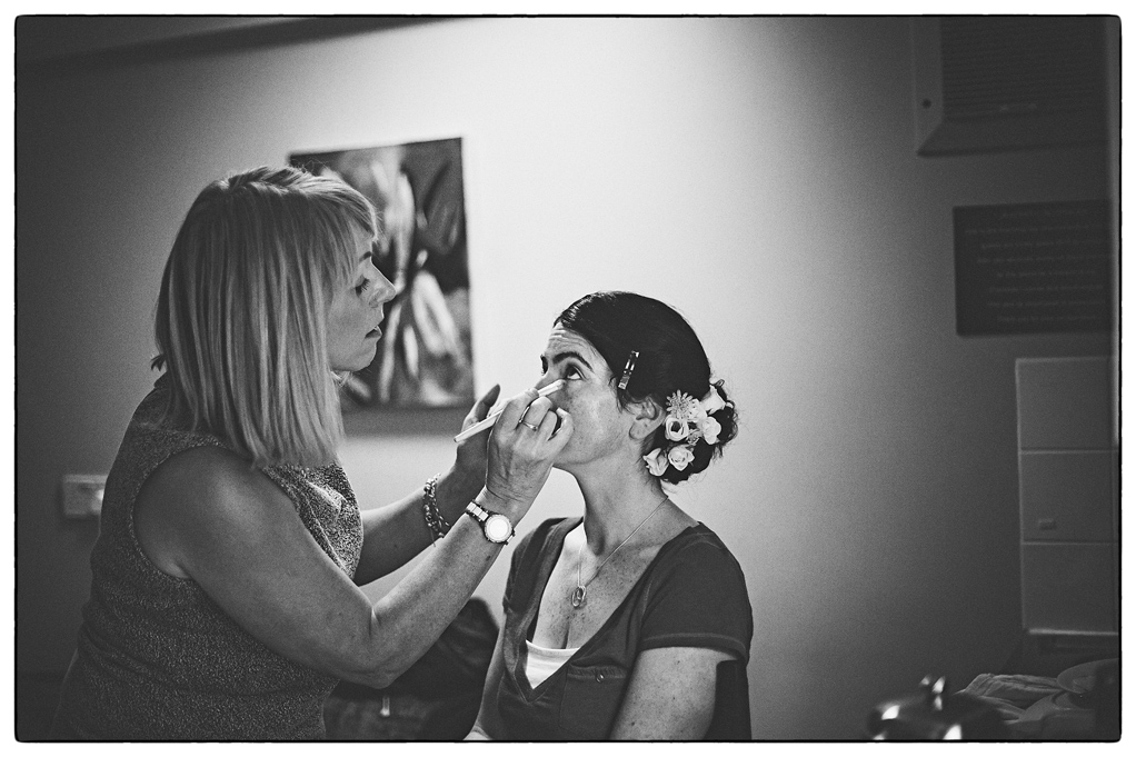 South Yorkshire Documentary Wedding Photographer-004