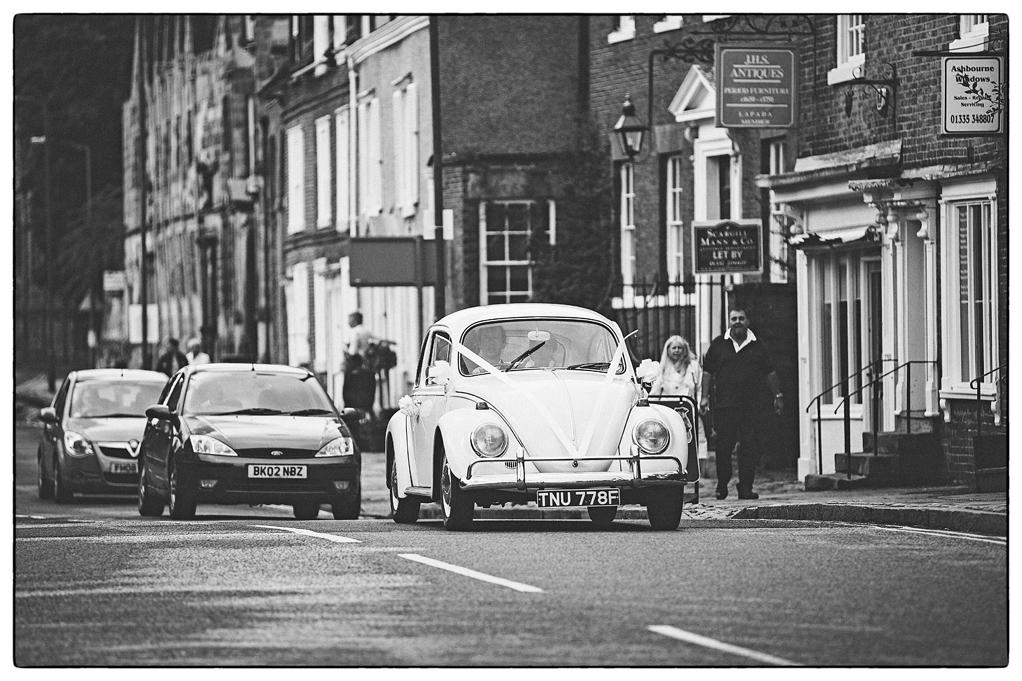 South Yorkshire Documentary Wedding Photographer-007