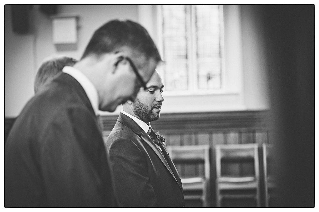 South Yorkshire Documentary Wedding Photographer-010