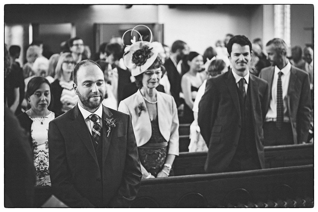 South Yorkshire Documentary Wedding Photographer-011