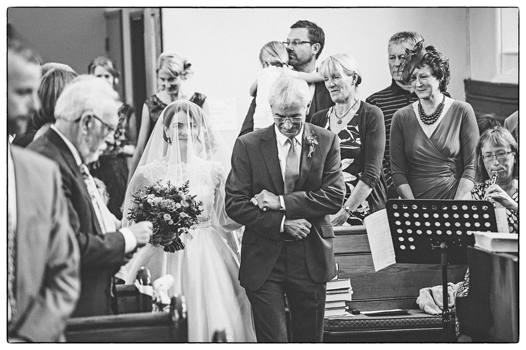 South Yorkshire Documentary Wedding Photographer-012