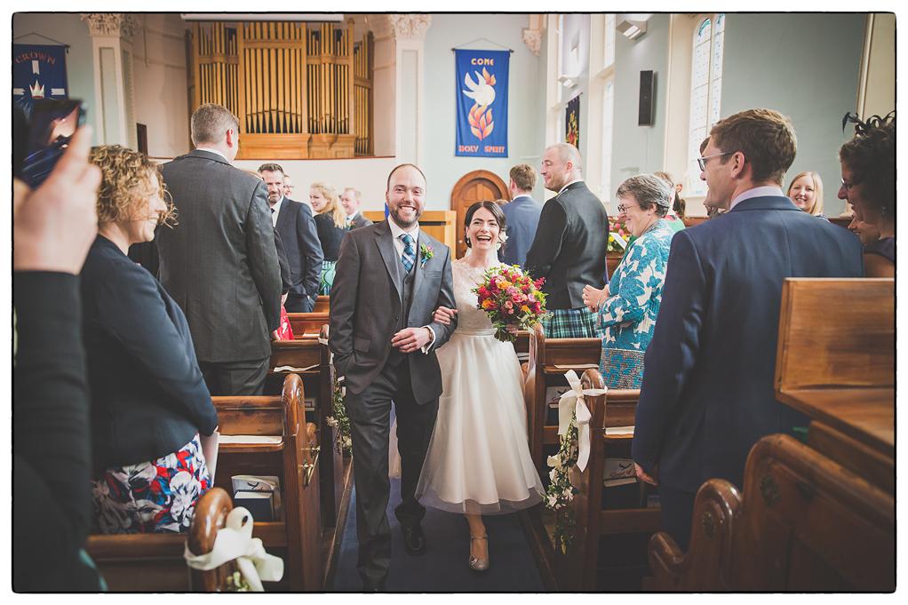 South Yorkshire Documentary Wedding Photographer-018