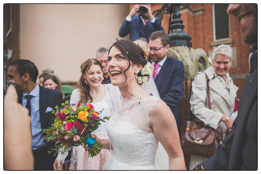 South Yorkshire Documentary Wedding Photographer-019