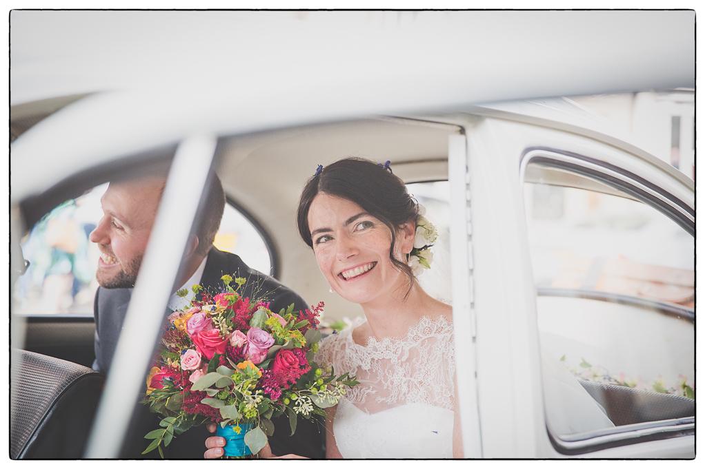 South Yorkshire Documentary Wedding Photographer-020