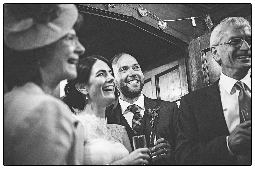 South Yorkshire Documentary Wedding Photographer-024