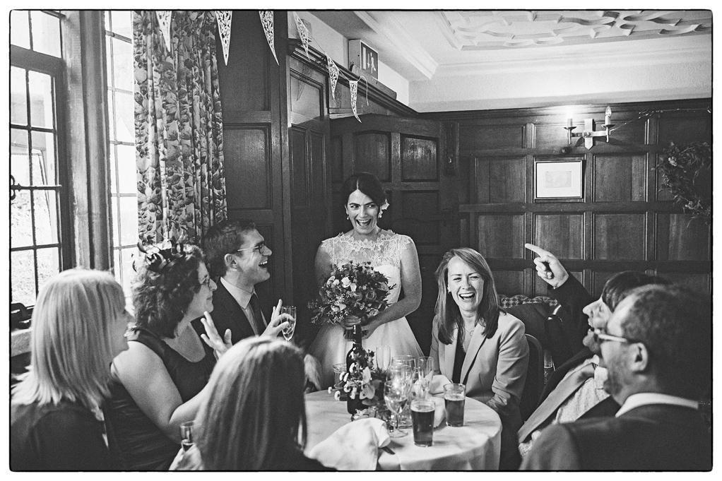 South Yorkshire Documentary Wedding Photographer-026