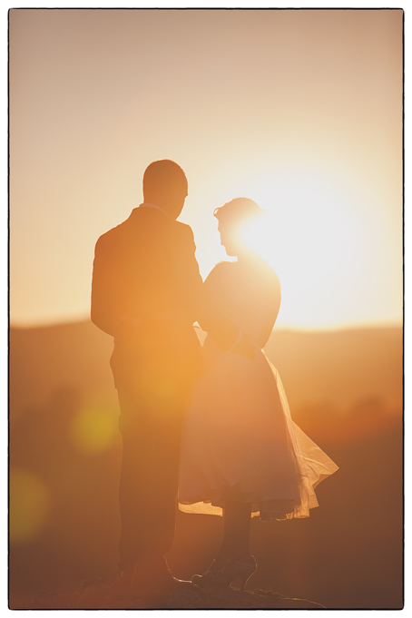 South Yorkshire Documentary Wedding Photographer-028