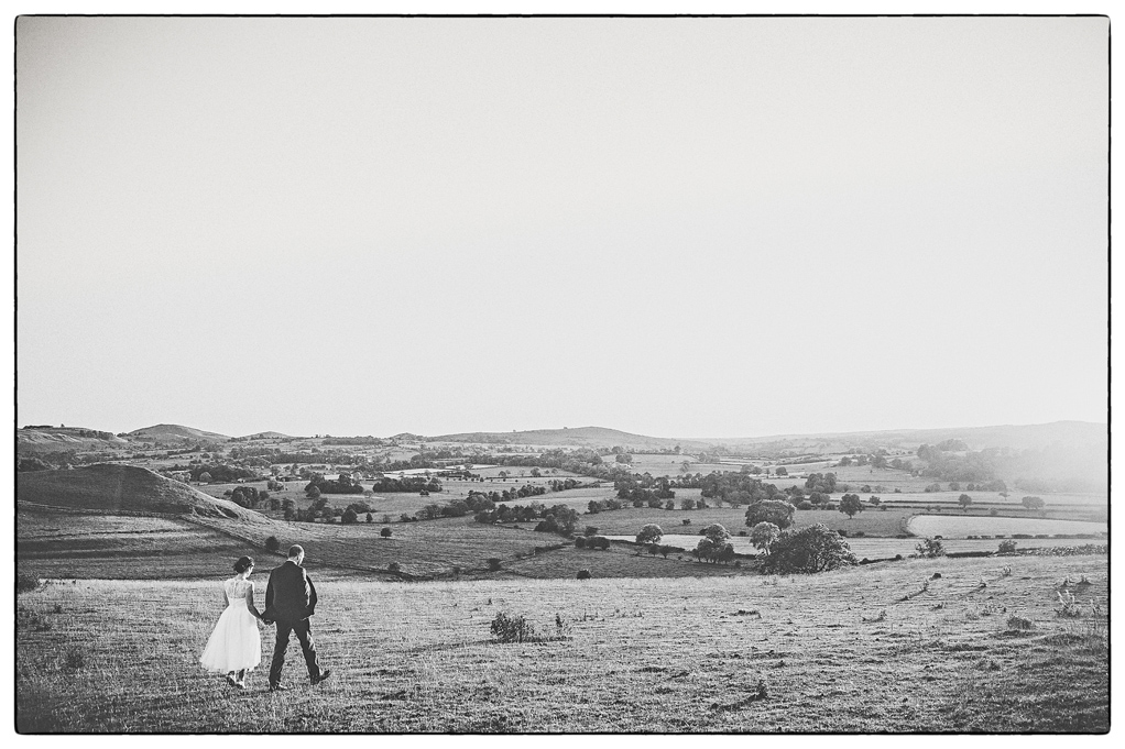 South Yorkshire Documentary Wedding Photographer-030