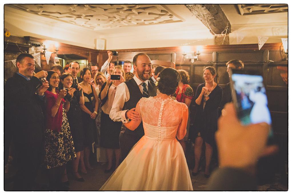 South Yorkshire Documentary Wedding Photographer-032