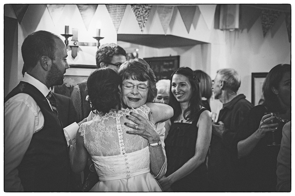 South Yorkshire Documentary Wedding Photographer-034