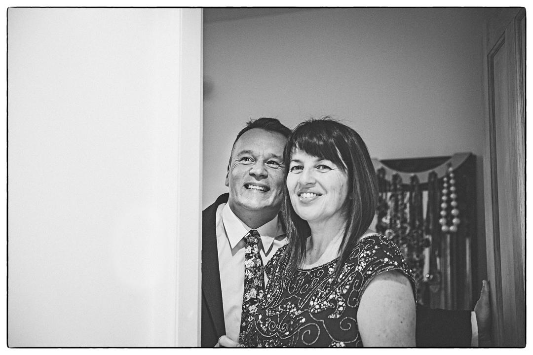Yorkshire wedding photographer-002