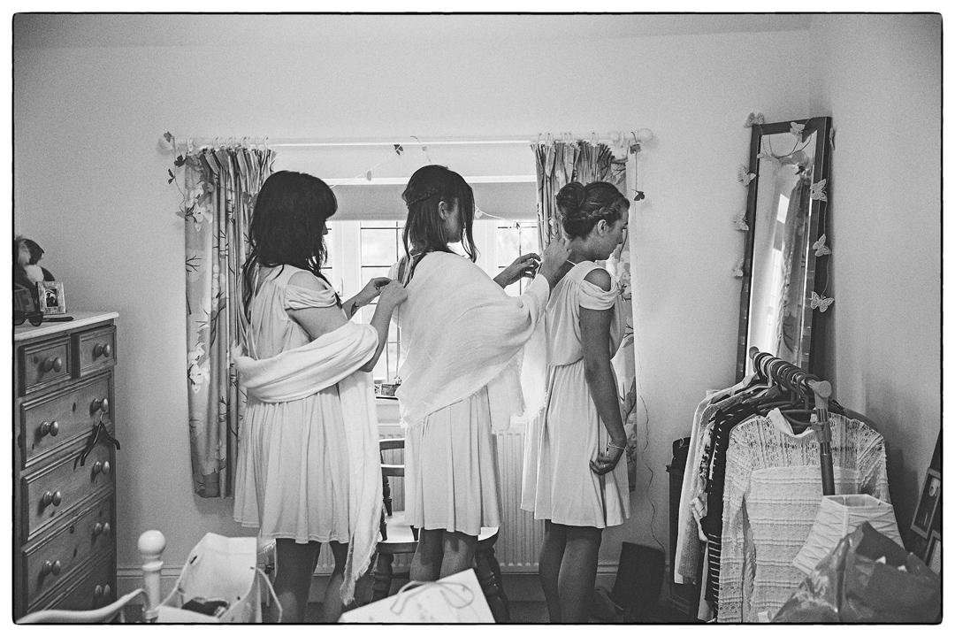 Yorkshire wedding photographer-005
