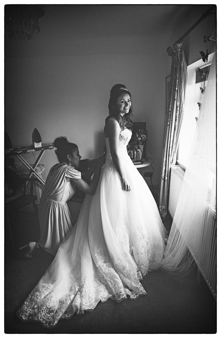 Yorkshire wedding photographer-006