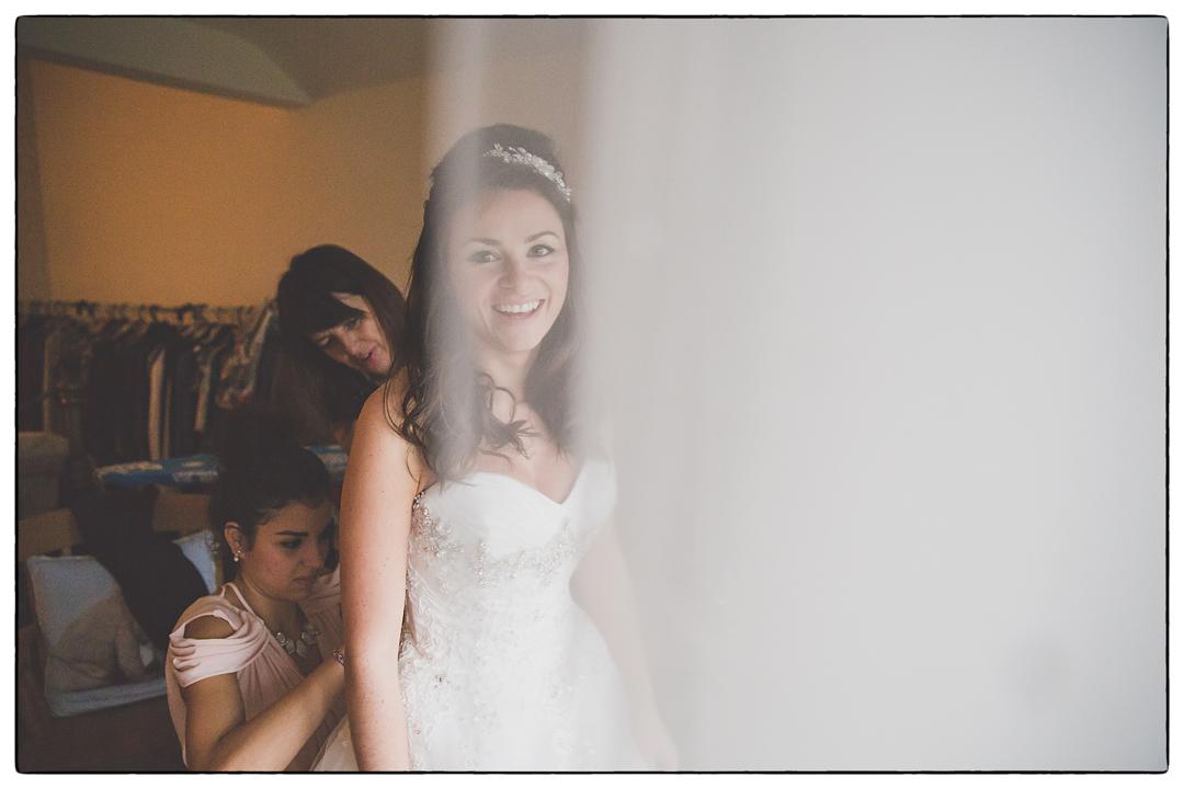Yorkshire wedding photographer-007