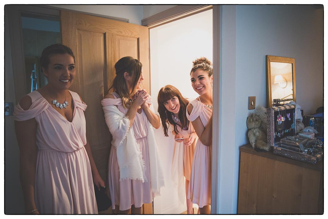 Yorkshire wedding photographer-008