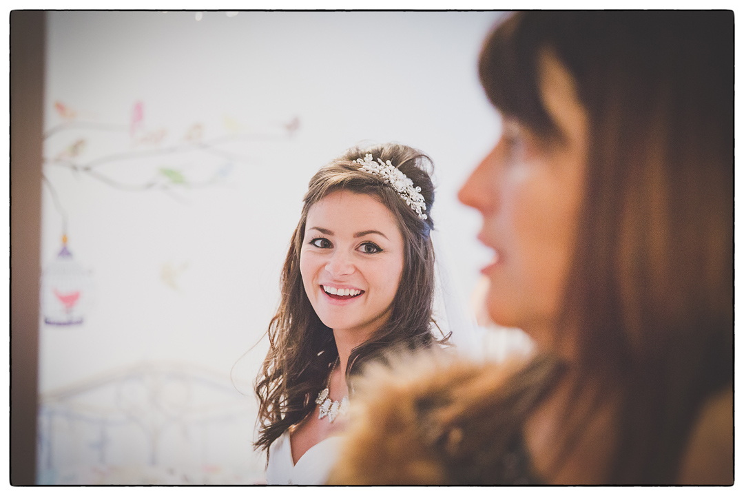 Yorkshire wedding photographer-009