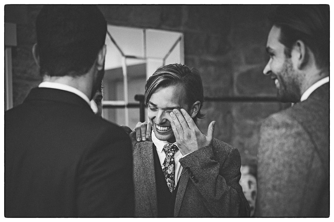 Yorkshire wedding photographer-011