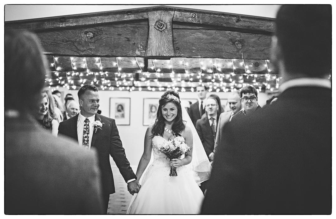 Yorkshire wedding photographer-014