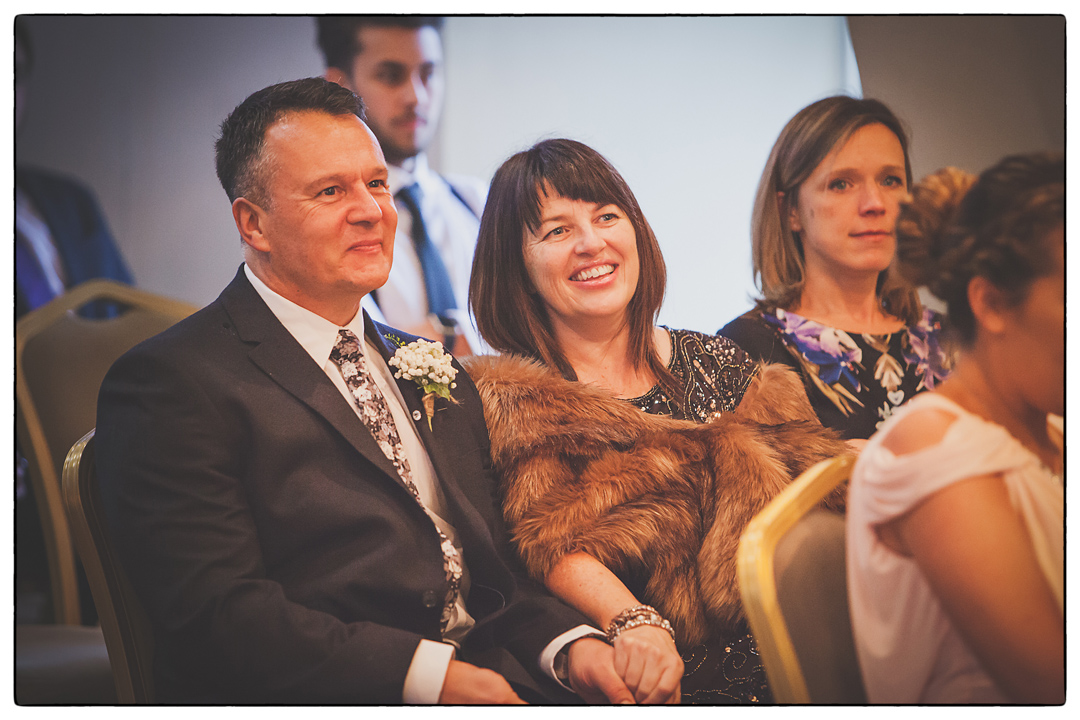 Yorkshire wedding photographer-015