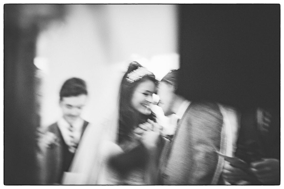 Yorkshire wedding photographer-018