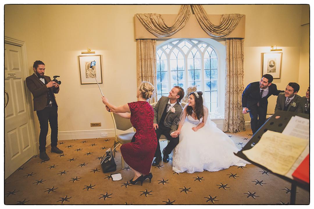 Yorkshire wedding photographer-019