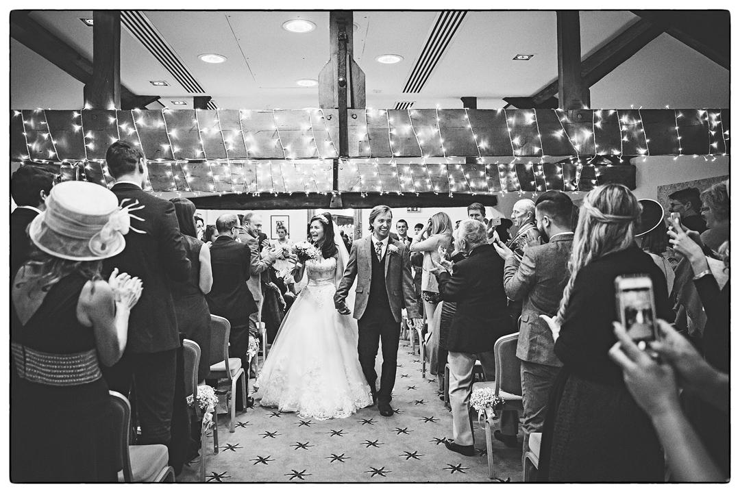 Yorkshire wedding photographer-020