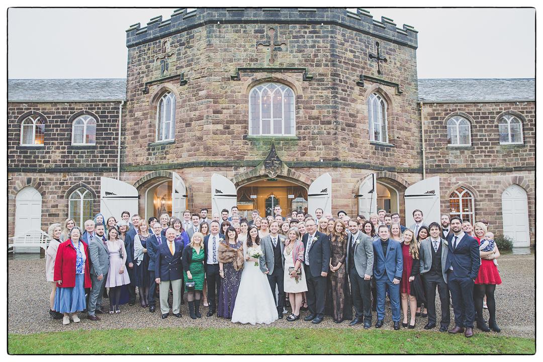 Yorkshire wedding photographer-021