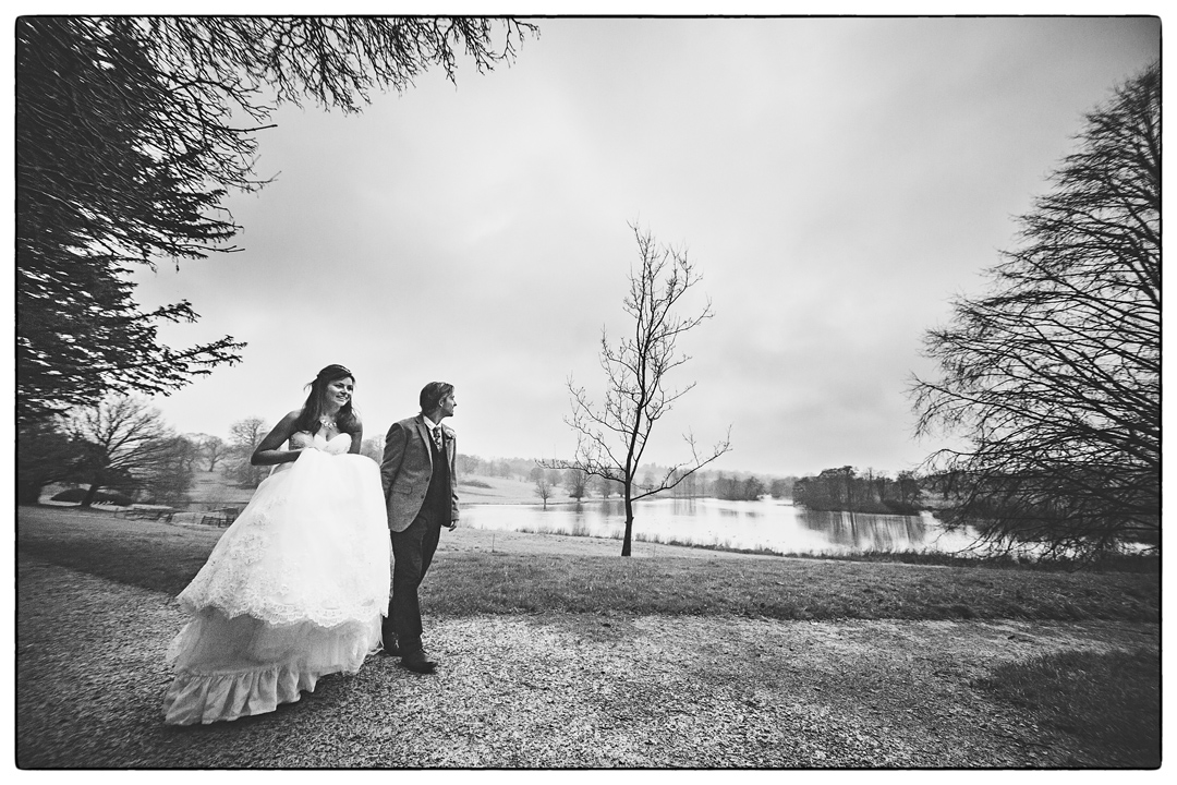 Yorkshire wedding photographer-022
