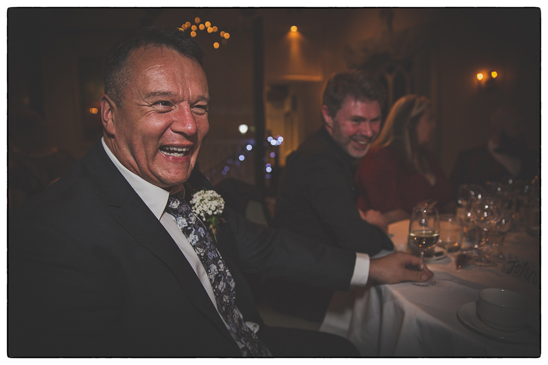 Yorkshire wedding photographer-025