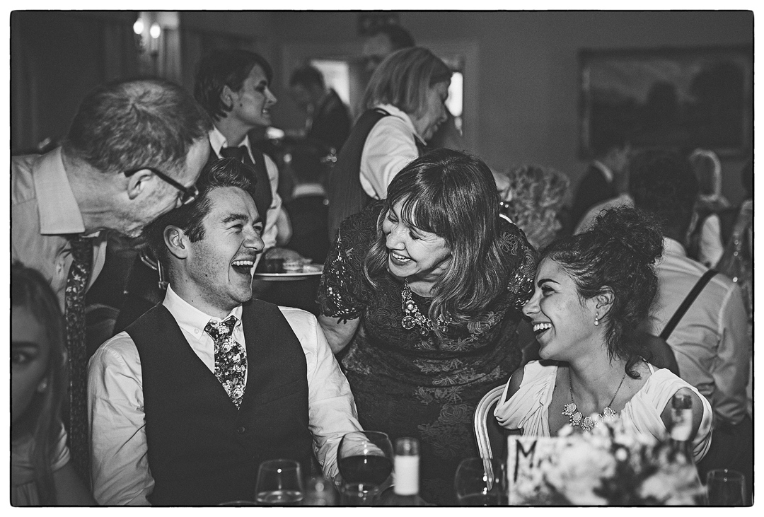 Yorkshire wedding photographer-026