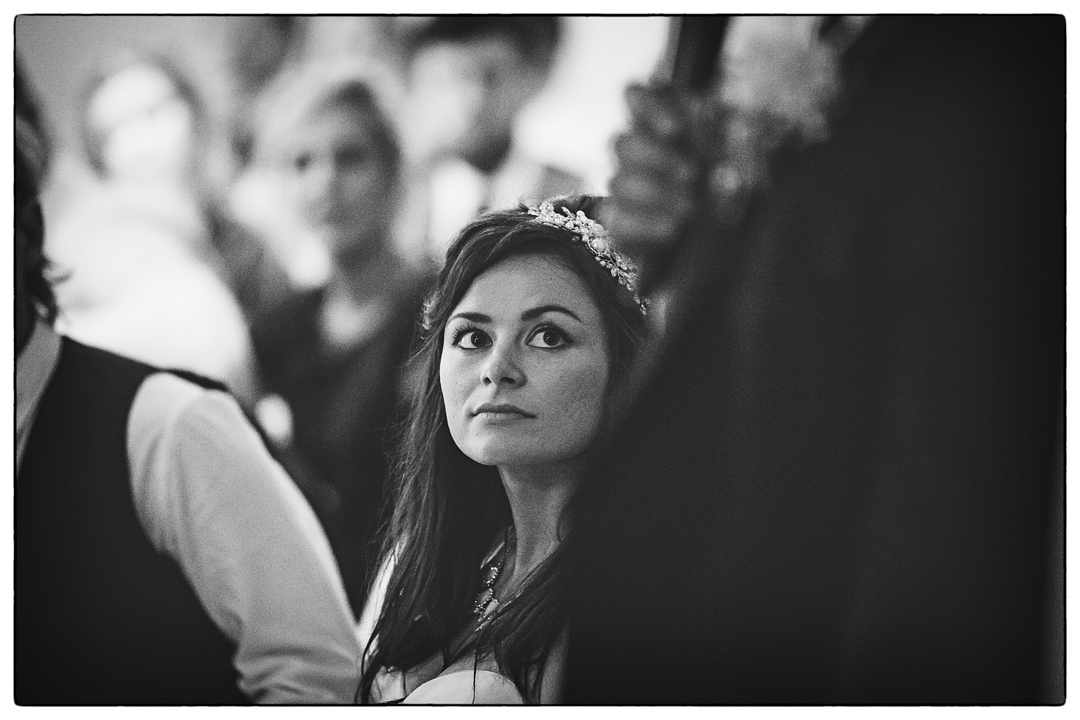 Yorkshire wedding photographer-027