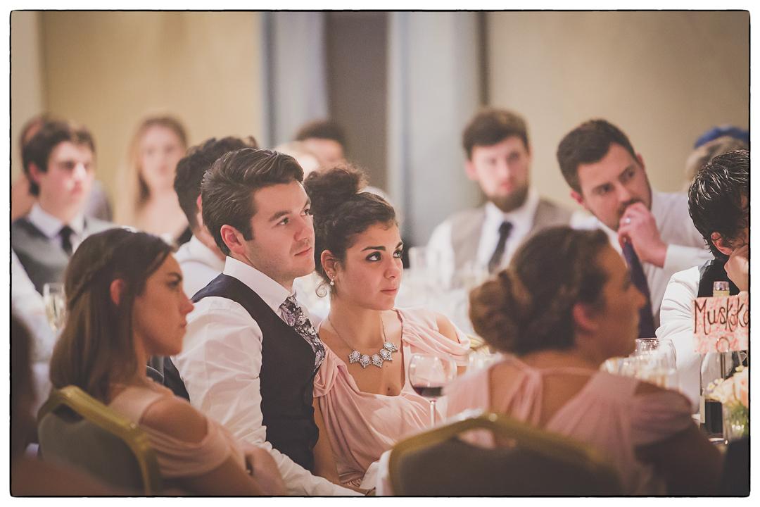 Yorkshire wedding photographer-028