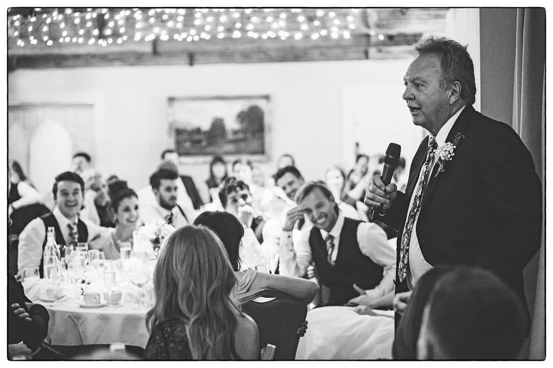 Yorkshire wedding photographer-029