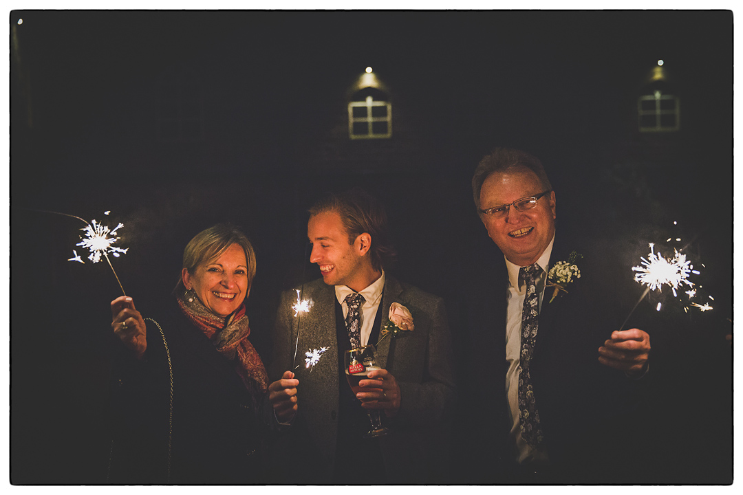Yorkshire wedding photographer-032