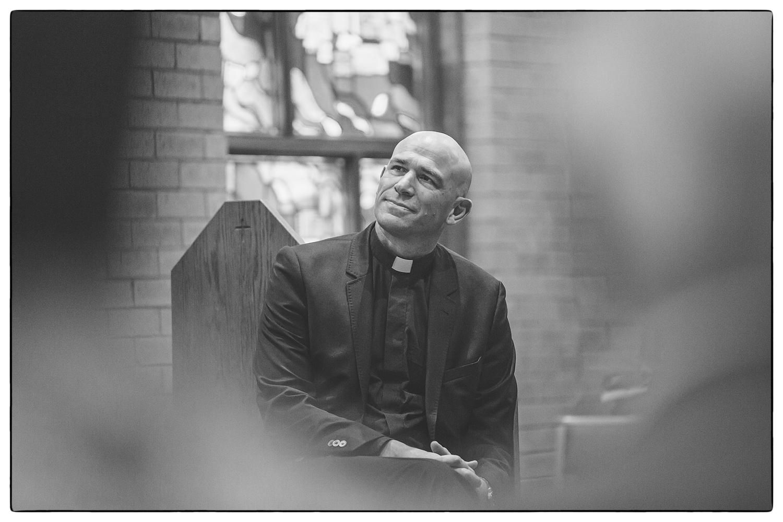 Bishop Pete-01