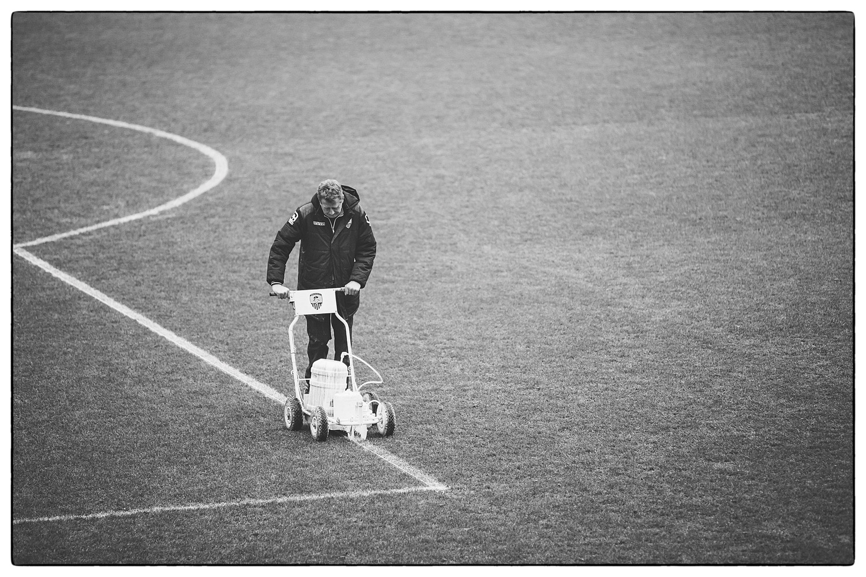 Notts County FC-003