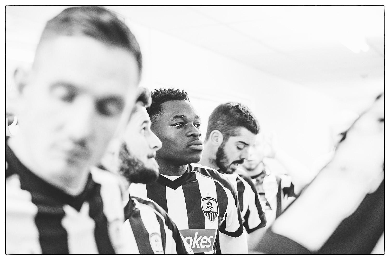 Notts County FC-005