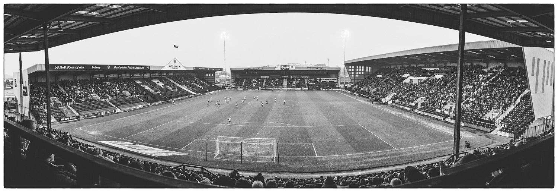 Notts County FC-008