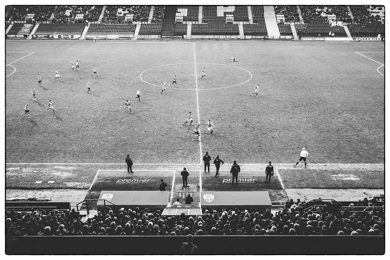 Notts County FC-009