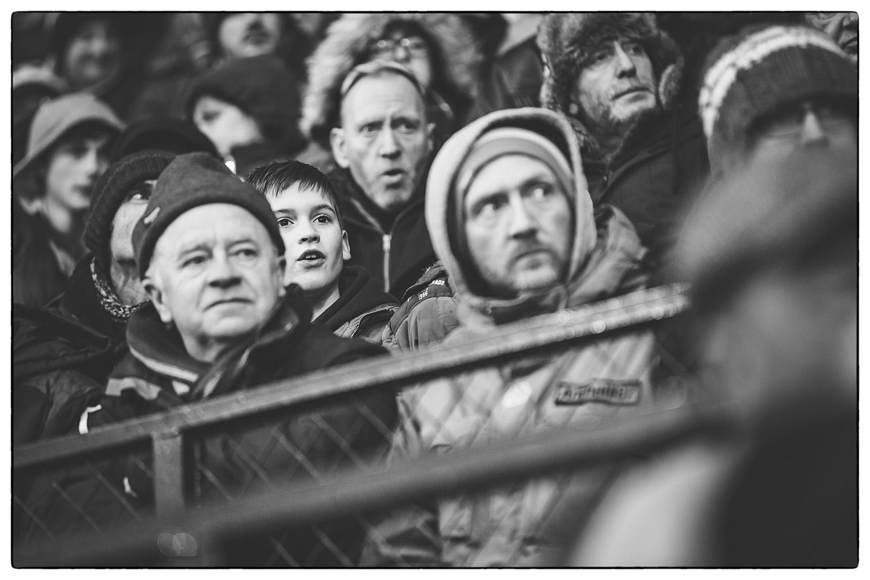 Notts County FC-011