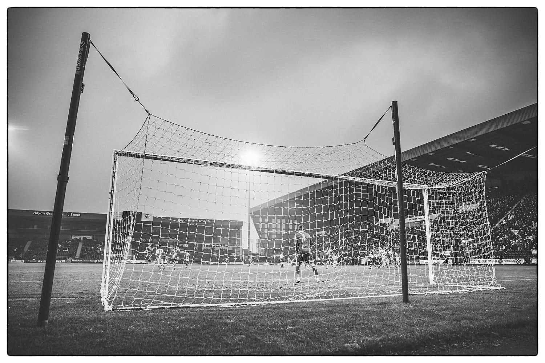 Notts County FC-012