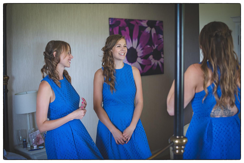Documentary Wedding Photographer-002