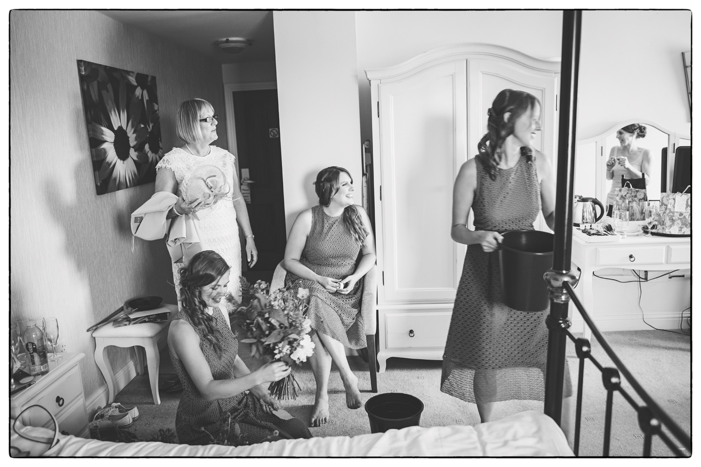 Documentary Wedding Photographer-005