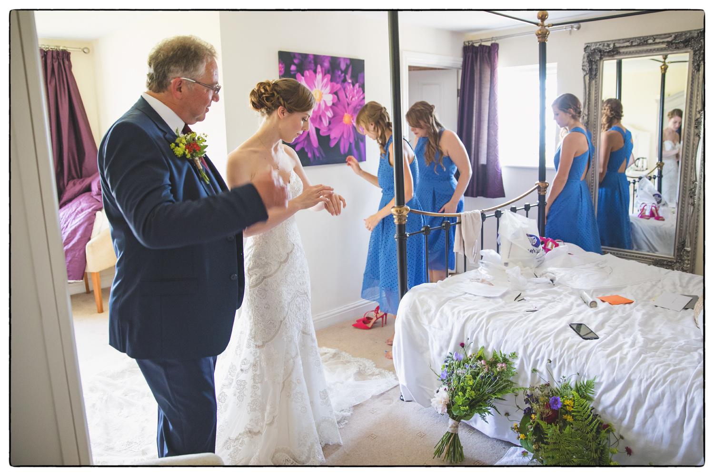Documentary Wedding Photographer-008