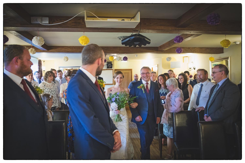 Documentary Wedding Photographer-012