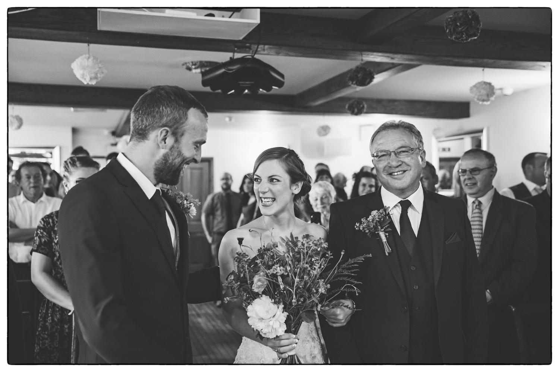 Documentary Wedding Photographer-013