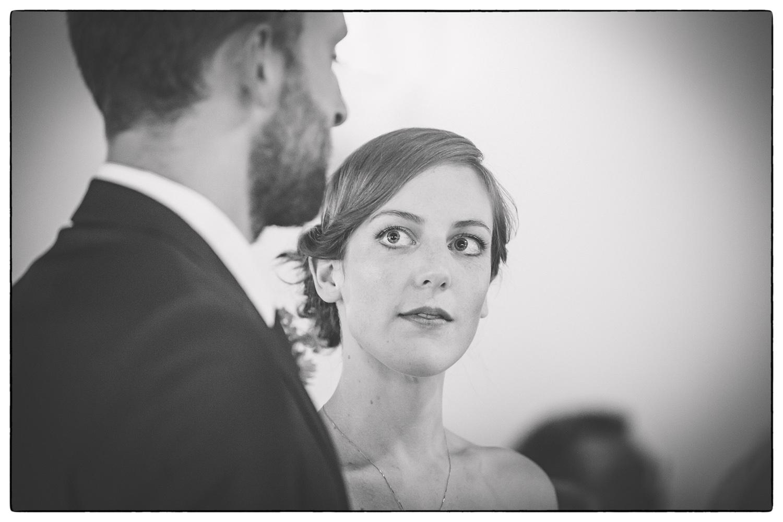 Documentary Wedding Photographer-015
