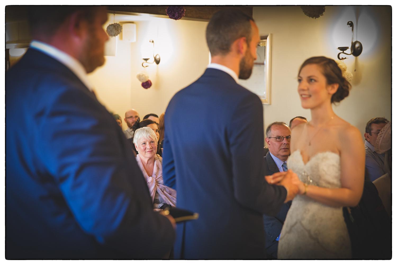 Documentary Wedding Photographer-018